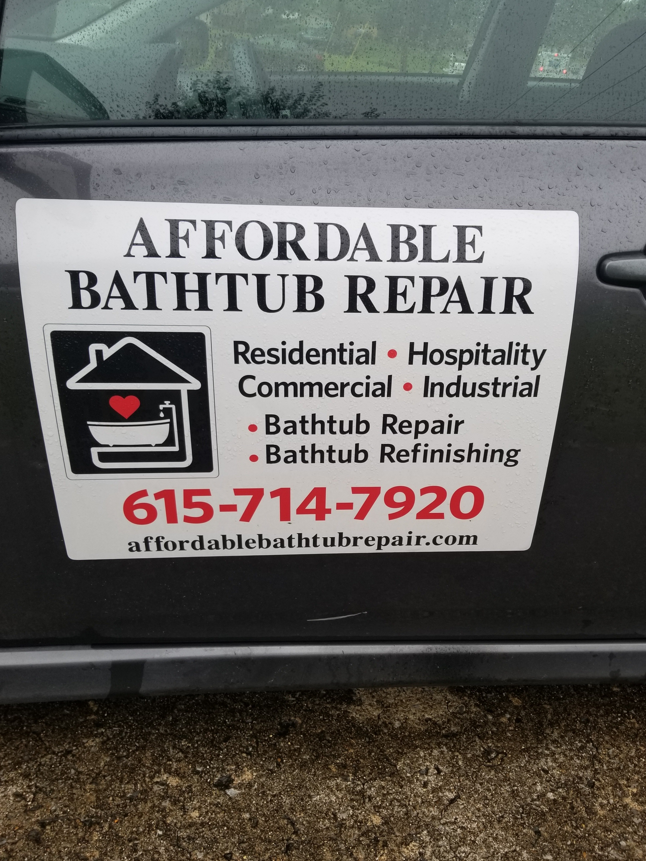 Bath, Shower, Hotel Bathtub & Sink Repair & Refurbish ...