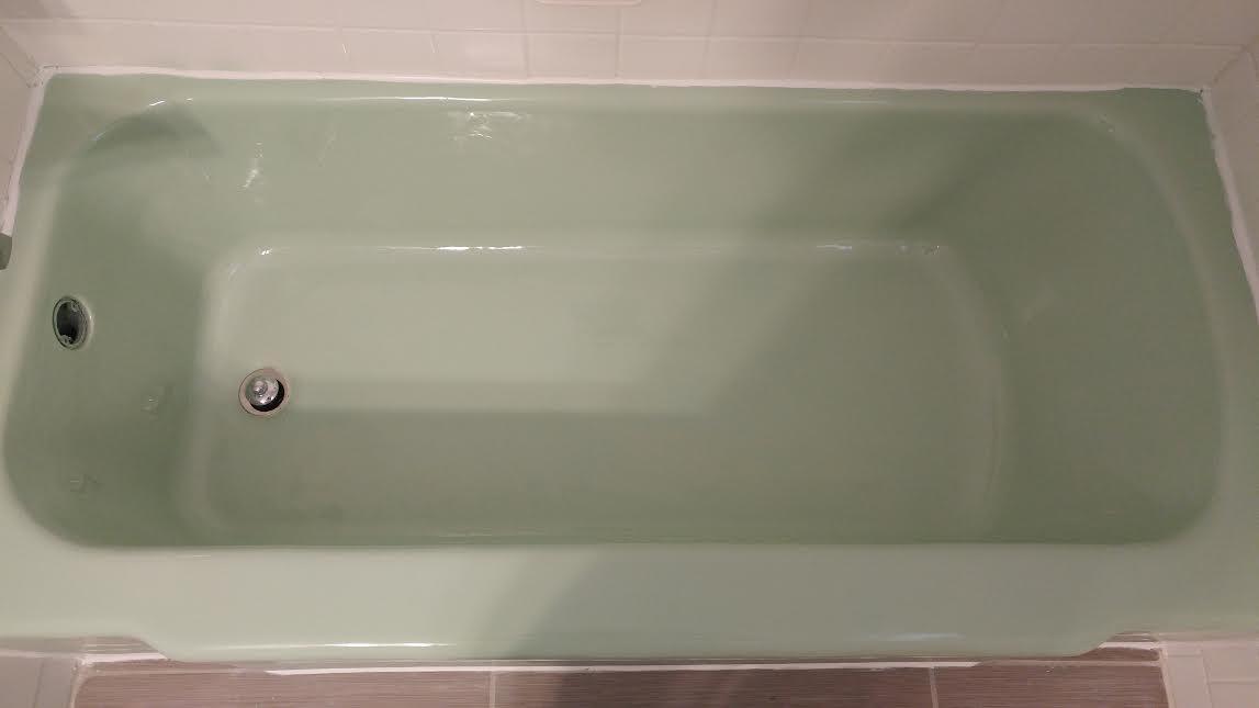 bathtub repair company 28 images bathtub repair
