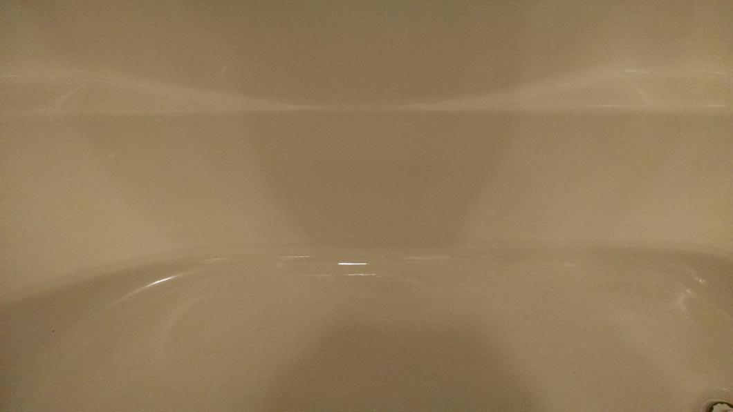 Sink Repair, Bathtub Repair   Hendersonville, TN   Affordable ...