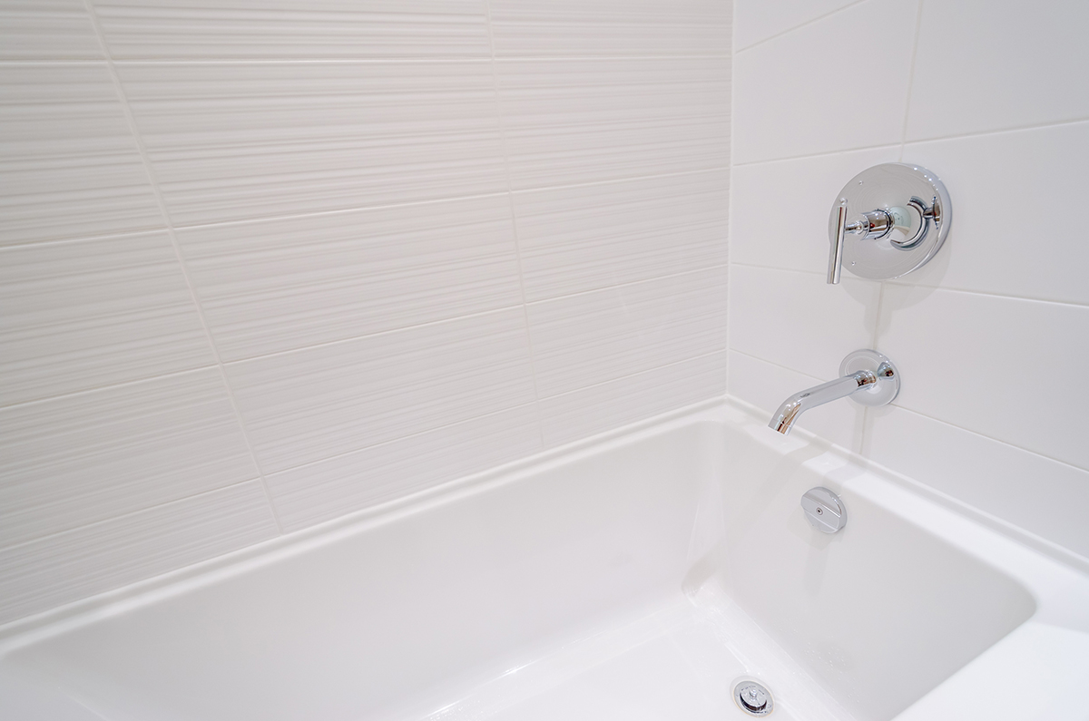 About | Affordable Bathtub Repair Co
