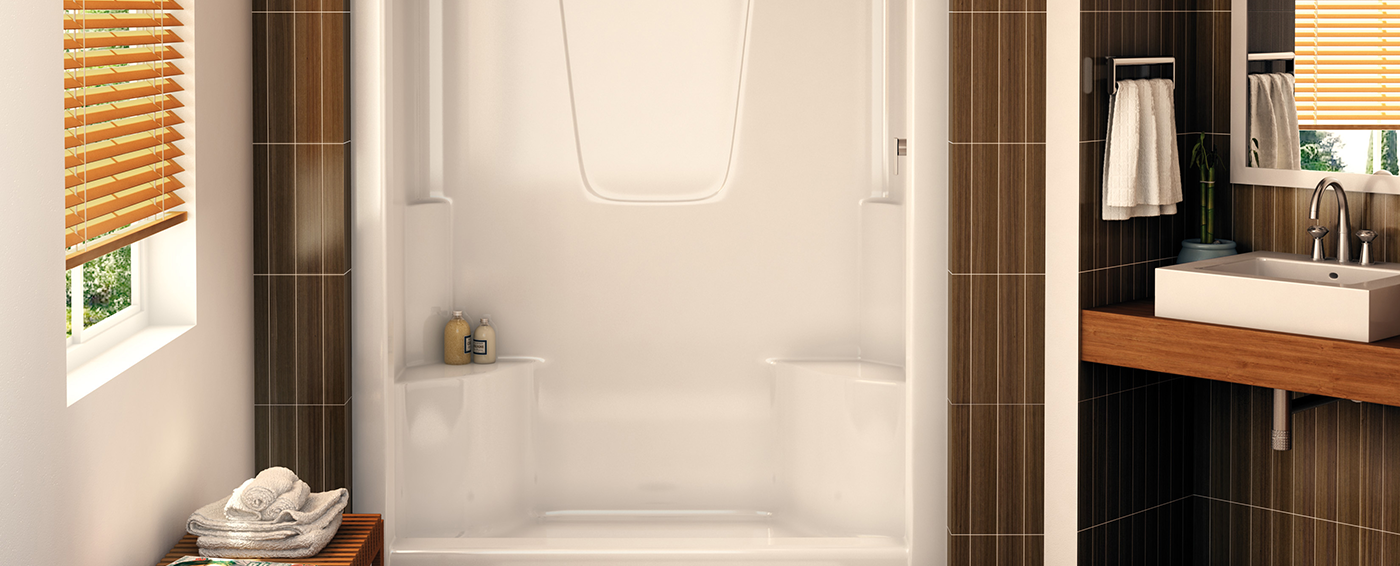 Frequently Asked Questions About Tub Repair | Affordable Bathtub ...