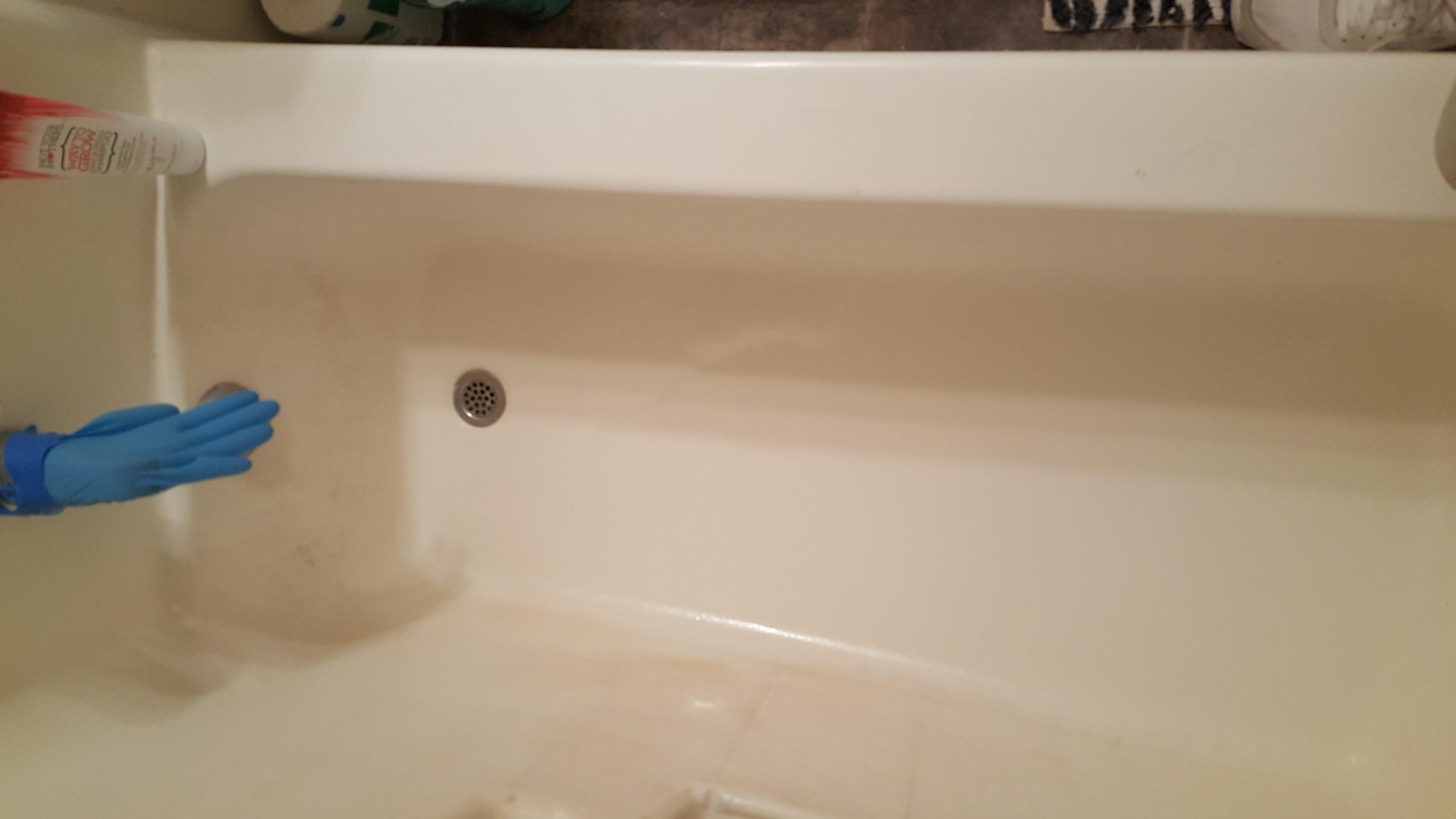 Sink Repair, Bathtub Repair | Hendersonville, TN | Affordable ...