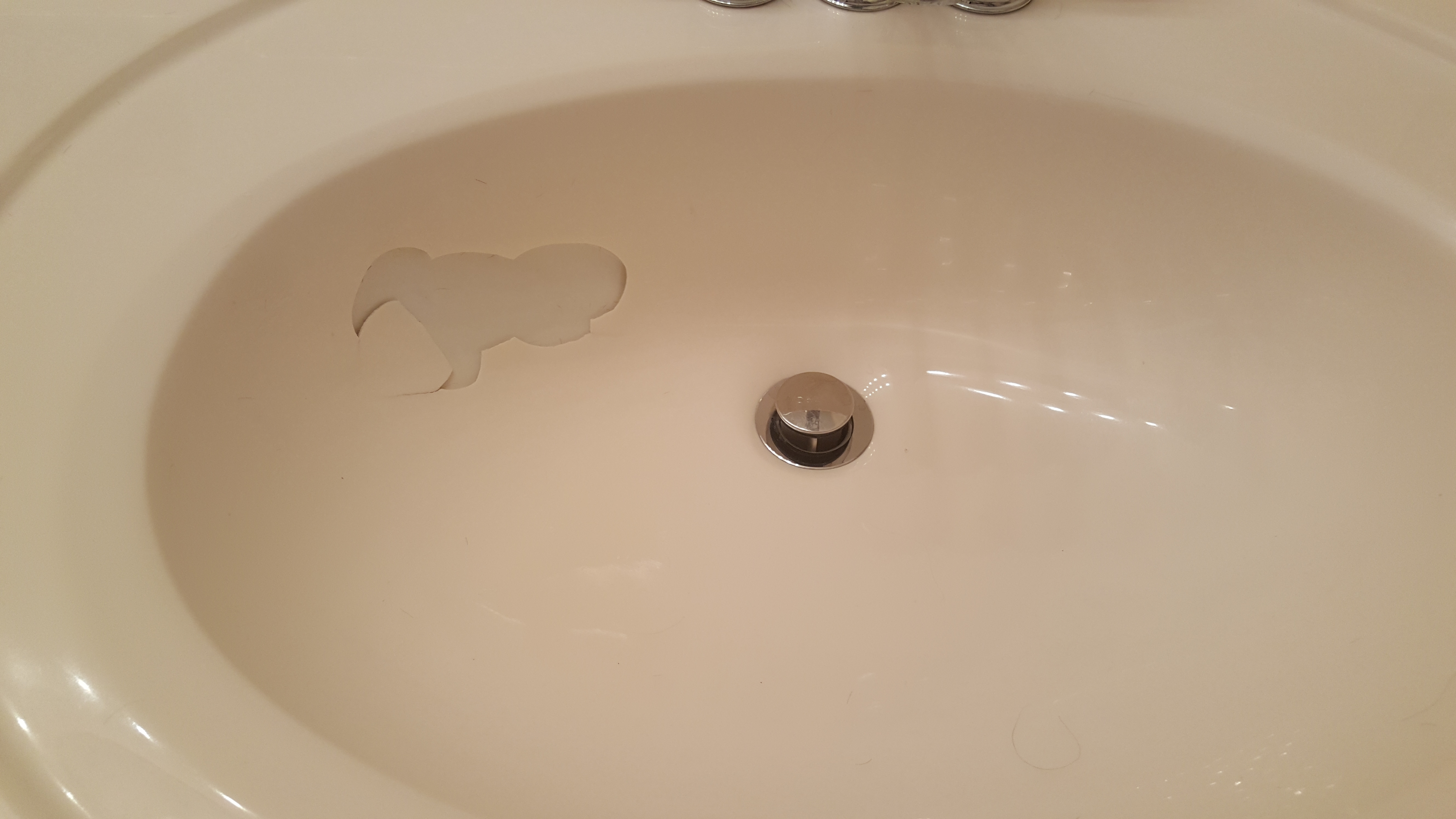 Sink Repair, Bathtub Repair | Hendersonville, TN | Affordable ...